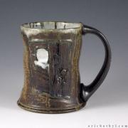 ericbotbyl.mug.grafted2