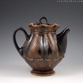 ericbotbyl.teapot.ashglaze